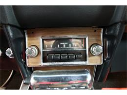 1969 Ford Mustang (CC-1239734) for sale in Concord, North Carolina