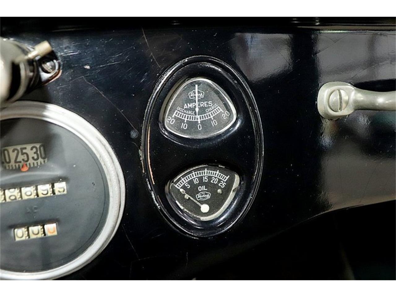 1927 Chevrolet 2-Dr Sedan (CC-1239746) for sale in Kentwood, Michigan