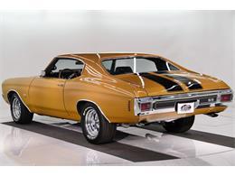 1970 Chevrolet Chevelle (CC-1239756) for sale in Volo, Illinois