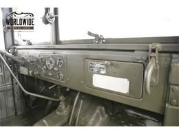 1953 Dodge Power Wagon (CC-1239757) for sale in Denver , Colorado
