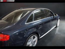2013 Audi S4 (CC-1230977) for sale in Milpitas, California