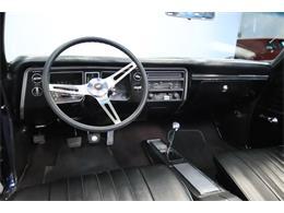 1968 Chevrolet Chevelle (CC-1239770) for sale in Mesa, Arizona