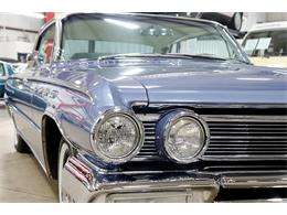 1962 Buick Electra (CC-1239773) for sale in Kentwood, Michigan