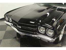 1970 Chevrolet Chevelle (CC-1239777) for sale in Lutz, Florida