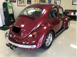 1968 Volkswagen Beetle (CC-1239830) for sale in Greensboro, North Carolina