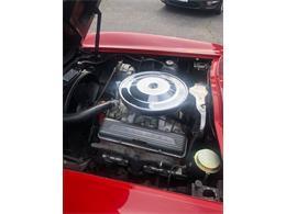 1965 Chevrolet Corvette (CC-1239836) for sale in Greensboro, North Carolina