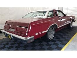 1979 Ford Thunderbird (CC-1239855) for sale in Mankato, Minnesota