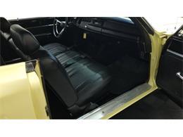 1969 Dodge Super Bee (CC-1239864) for sale in Mankato, Minnesota