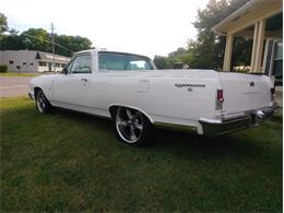1964 Chevrolet El Camino (CC-1239880) for sale in Mundelein, Illinois