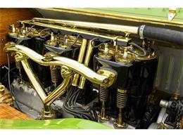1909 Peerless Model 25 (CC-1239898) for sale in Saint Louis, Missouri