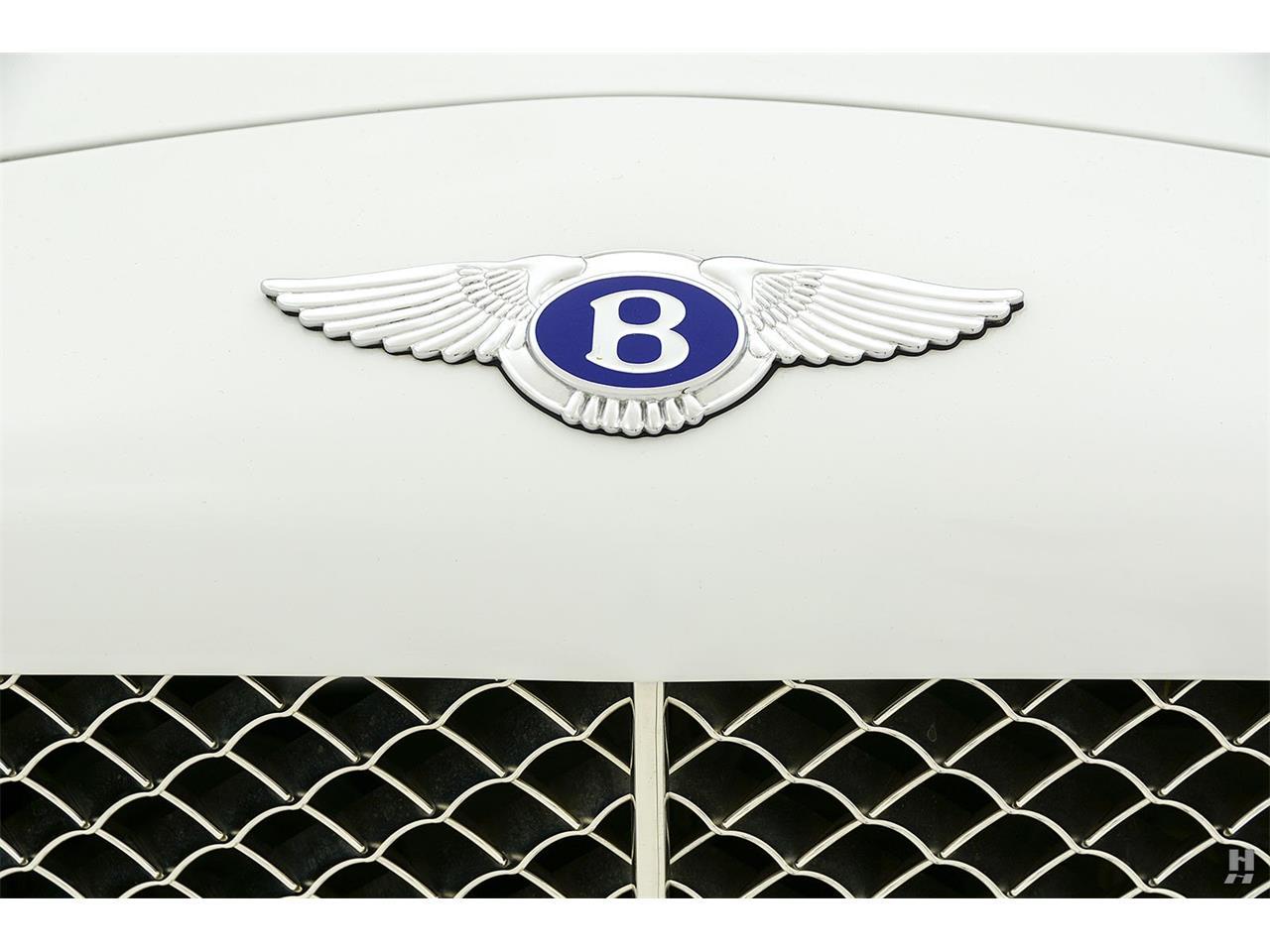 2003 Bentley Azure (CC-1239907) for sale in Saint Louis, Missouri
