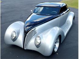 1939 Ford Custom (CC-1239908) for sale in Arlington, Texas