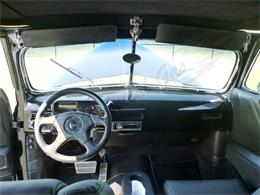 1947 Ford Deluxe (CC-1239911) for sale in Arlington, Texas