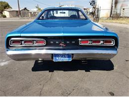 1970 Dodge Coronet (CC-1239917) for sale in Sparks, Nevada