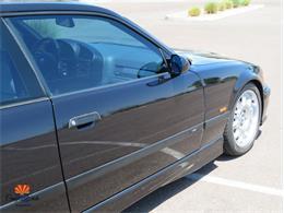 1999 BMW 3 Series (CC-1239979) for sale in Tempe, Arizona