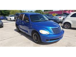 2006 Chrysler PT Cruiser (CC-1241006) for sale in Orlando, Florida