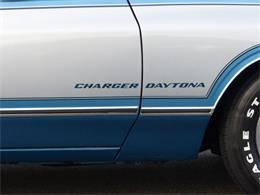 1975 Dodge Charger (CC-1241018) for sale in Charlotte, North Carolina