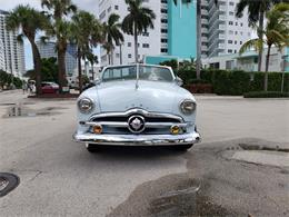 1949 Ford Custom (CC-1241139) for sale in Ft Lauderdale, Florida