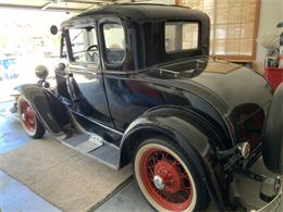 1931 Ford Model A (CC-1241162) for sale in Las Vegas , Nevada