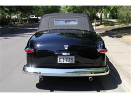 1950 Ford Custom (CC-1241188) for sale in Lake Oswego, Oregon