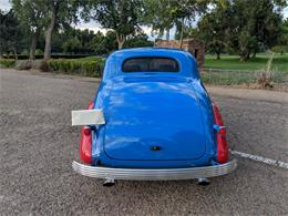 1937 Chevrolet Coupe (CC-1241205) for sale in Pueblo, Colorado
