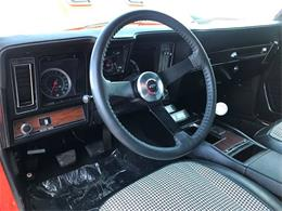 1969 Chevrolet Camaro RS/SS (CC-1241441) for sale in Orville, Ohio