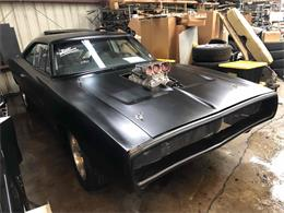 1970 Dodge Charger (CC-1240146) for sale in Miami, Florida