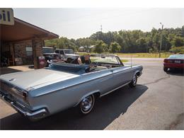 1965 Dodge Coronet (CC-1241486) for sale in Dongola, Illinois