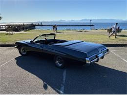 1973 Buick Centurion (CC-1240155) for sale in Bothell, Washington