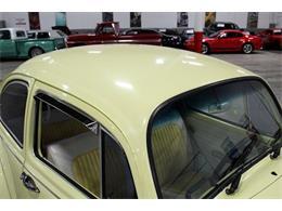 1967 Volkswagen Beetle (CC-1241578) for sale in Kentwood, Michigan