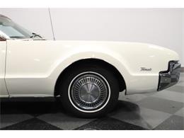 1967 Oldsmobile Toronado (CC-1241587) for sale in Mesa, Arizona