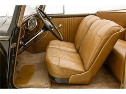 1935 Packard Twelve (CC-1241654) for sale in Saint Louis, Missouri
