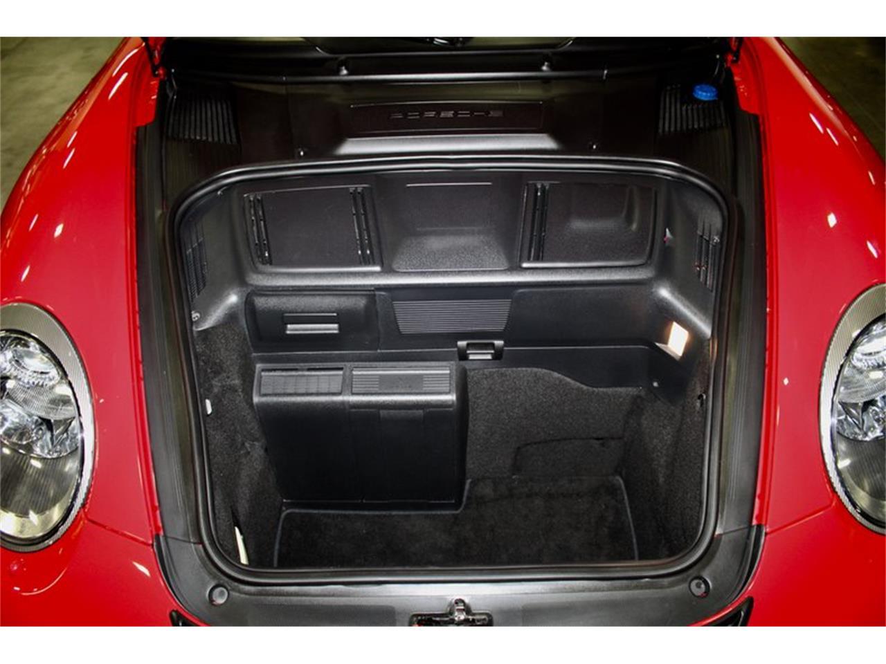 2008 Porsche GT3 (CC-1241716) for sale in Sarasota, Florida