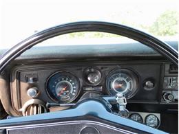 1969 Chevrolet Chevelle (CC-1241726) for sale in Dayton, Ohio