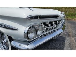 1959 Chevrolet Impala (CC-1241804) for sale in Simpsonville, South Carolina