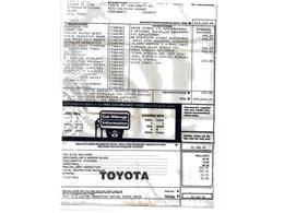 1989 Toyota Celica (CC-1241858) for sale in Athens, Georgia