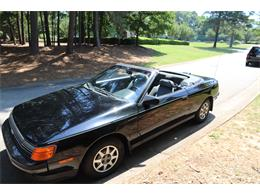 1989 Toyota Celica (CC-1241858) for sale in Athens, Georgia