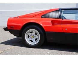 1982 Ferrari 308 GTSI (CC-1241860) for sale in Lodi, New Jersey