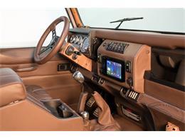 1991 Land Rover Defender (CC-1241864) for sale in Matthews, North Carolina