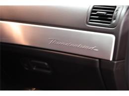 2003 Ford Thunderbird (CC-1241893) for sale in Lillington, North Carolina