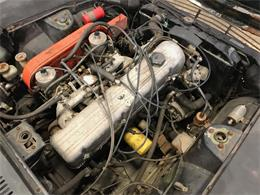 1973 Datsun 240Z (CC-1241916) for sale in Cleveland, Ohio