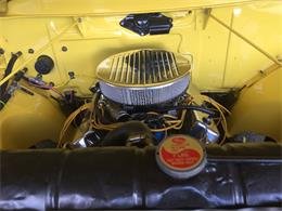 1956 Ford Pickup (CC-1241921) for sale in Littlestown, Pennsylvania