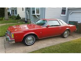 1976 Buick Regal (CC-1241935) for sale in St. Louis, Missouri