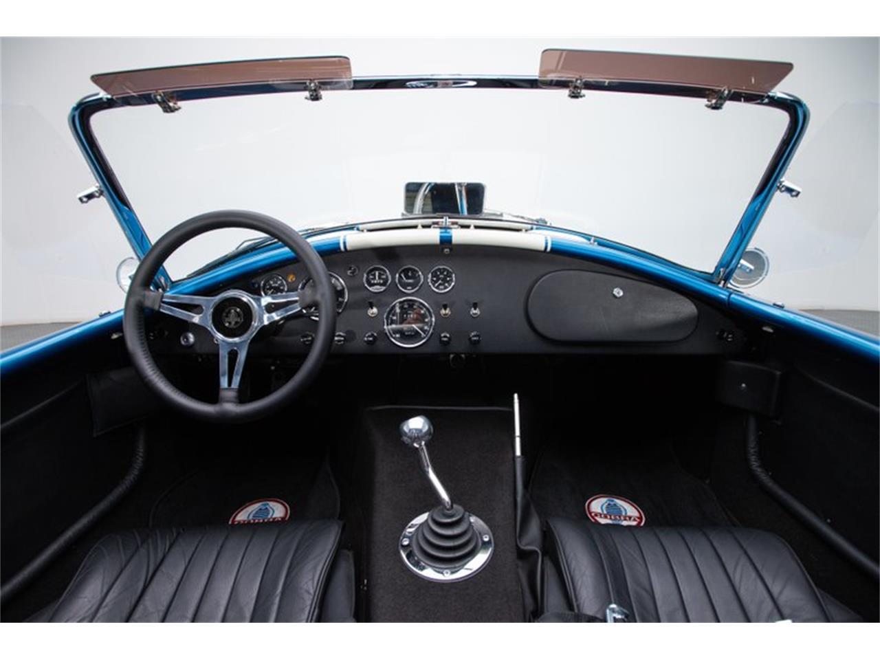 1965 Superformance Cobra (CC-1241962) for sale in Charlotte, North Carolina
