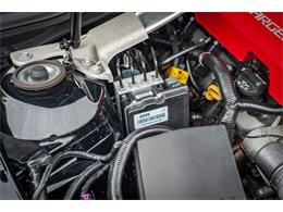 2012 Chevrolet Camaro (CC-1241968) for sale in O'Fallon, Illinois