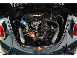 1971 Volkswagen Super Beetle (CC-1240200) for sale in Beverly Hills, California