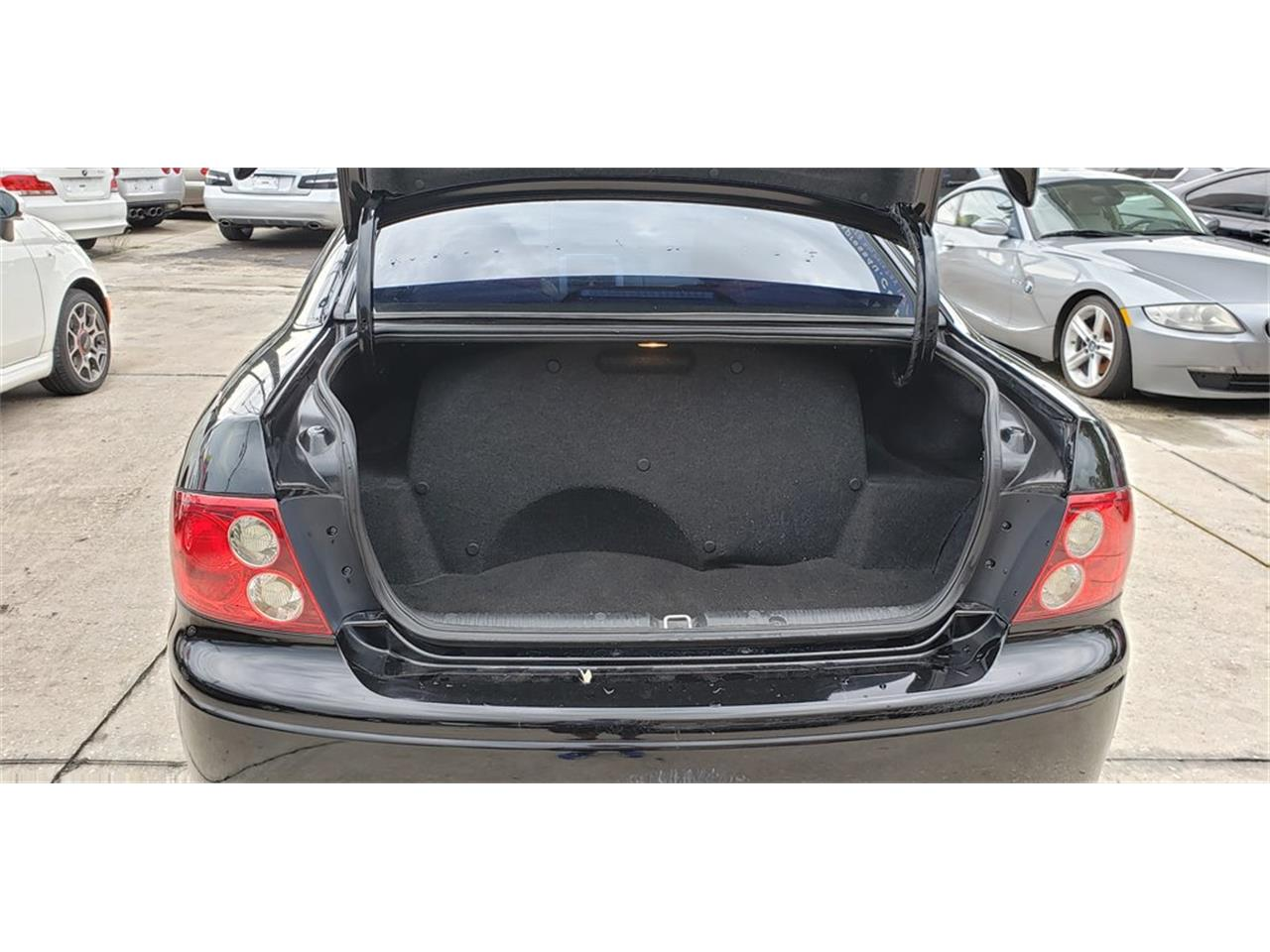 2005 Pontiac GTO (CC-1242146) for sale in Orlando, Florida
