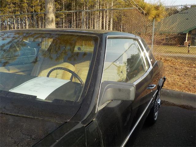 1983 Buick Riviera (CC-1242189) for sale in Ham Lake, Minnesota