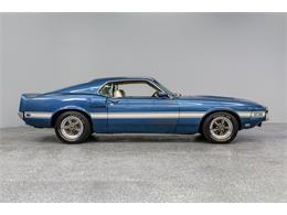 1969 Ford Mustang (CC-1240219) for sale in Concord, North Carolina
