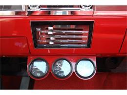 1967 Chevrolet El Camino (CC-1242202) for sale in Phoenix, Arizona